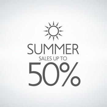 Αυτοκόλλητο Summer 759